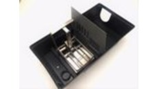 Picture of PCR 200 Trap - stainless steel in plastic box