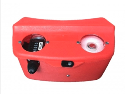 Picture of Hip Chain Dispenser (PFS1001)
