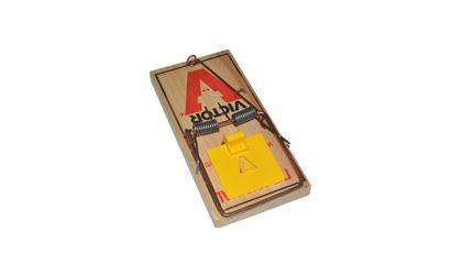Picture of 12 x Victor Professional Rat Traps (PTR1031)