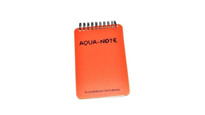 Picture of Aqua-Note Small (PFS1029)