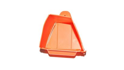Picture of CKD Bait Station (PTR1023)