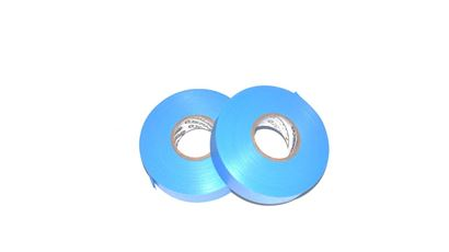 Picture of Flagging tape - glo blue (PFS1009)