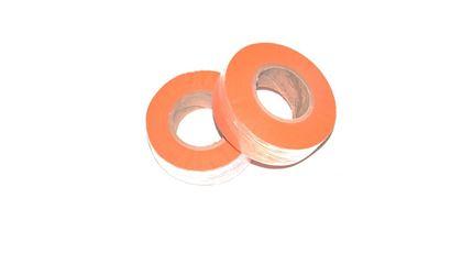 Picture of Flagging tape - biodegradable orange (PFS1013)