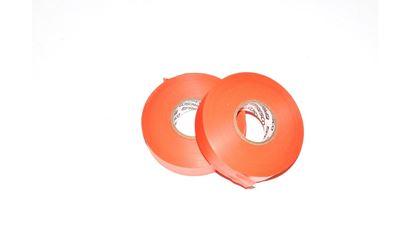Picture of Flagging tape - glo orange (PFS1010)