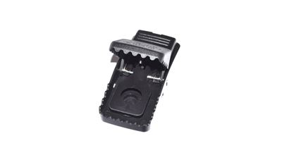 Picture of Hippo-Mouse Trap (PTR1005)