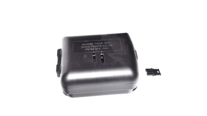 Picture of Mouse Trap/Bait Station Box (PTR1007)