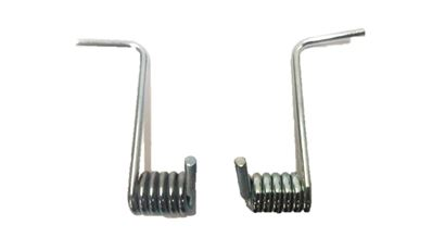 Picture of Bush Master No. 1 Trap Springs (PTR1020)